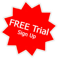 Free Booking Engine Trial